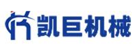 宁夏凯巨机械有限公司