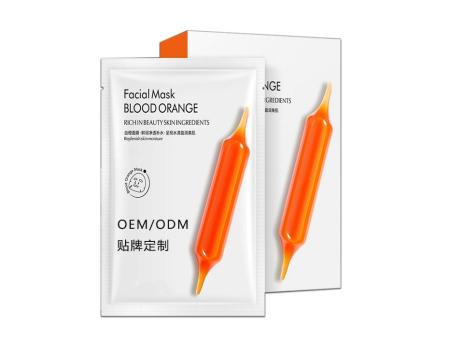 化妆品oem面膜|想找优惠的面膜OEM代工当选广东万禧生物有限公司