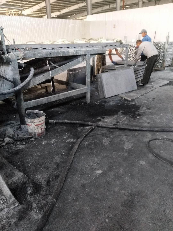 新疆热固型改性聚苯板报价-奎屯热固型改性聚苯板生产厂家