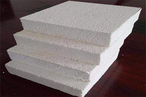 乌鲁木齐渗透板价格-阿克苏渗透板生产厂家