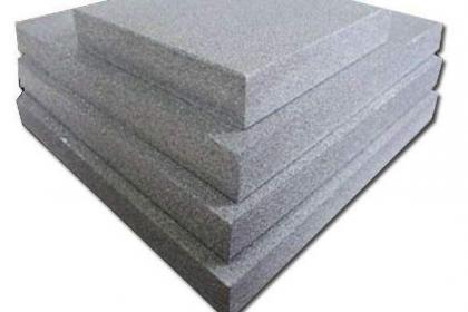 新疆热固复合聚苯乙烯泡沫保温板直销-喀什热固复合聚苯乙烯泡沫保温板厂家