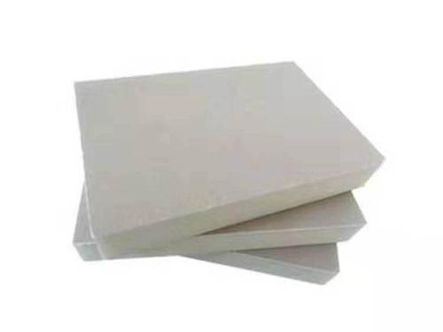 新疆热固复合聚苯乙烯泡沫保温板直销-喀什热固复合聚苯乙烯泡沫保温板价格
