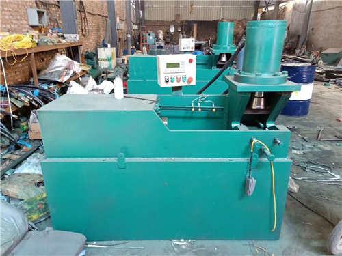 陜西訂制臥式剪板機的價格-山西生產廠家-永晨機械