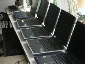 哈尔滨电脑回收|黑龙江空调回收-哈尔滨飞龙回收
