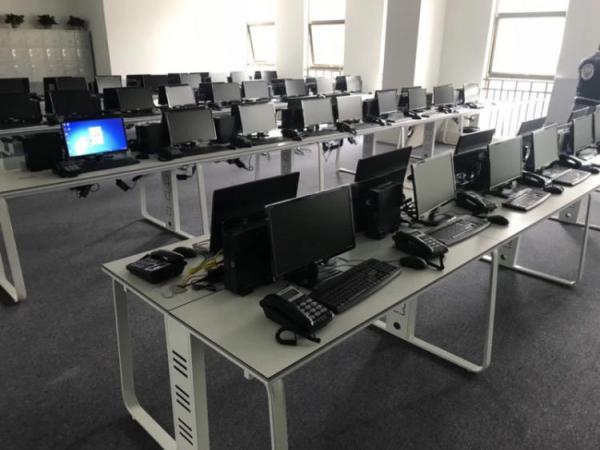 哈尔滨电脑回收服务报价 吉林显示器回收