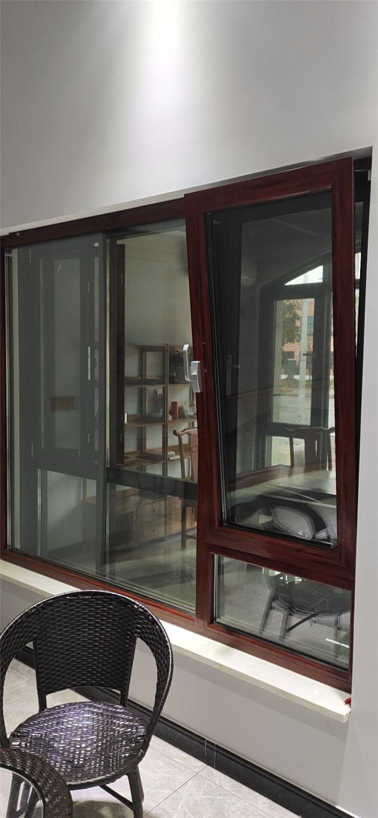 湖州智赢系统门窗-智赢门窗安装哪家