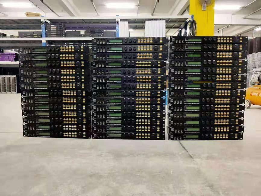 哈尔滨飞龙回收提供优良哈尔滨KTV设备回收服务,哈尔滨二手音响回收