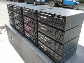 可靠的哈尔滨KTV设备回收提供商|哈尔滨音响回收
