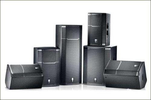哈尔滨优良哈尔滨音响回收公司推荐-吉林空调回收
