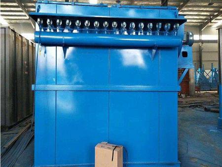 静电除尘器生产厂家-山西脱硫除尘器-湖南脱硫除尘器