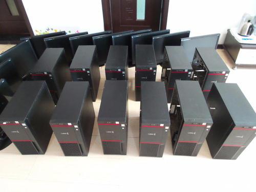 哈尔滨显示器回收行情-哈尔滨电子回收