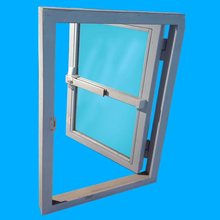 山西铝制泄爆窗-有品质的铝制泄爆窗直销
