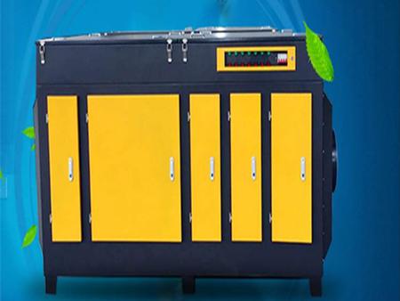 废气洗涤塔销售-源洋机械出售废气处理设备
