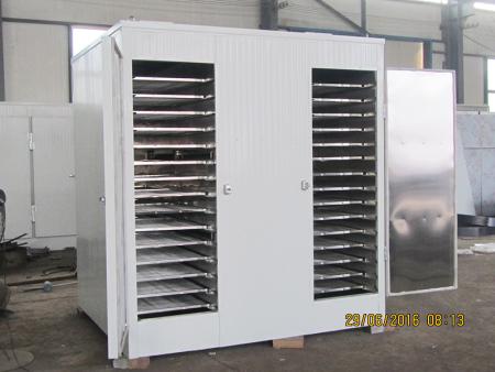 沙子烘干机-带式烘干机加工-带式烘干机制造商