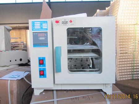 烘干热风炉制造商-食品烘干设备加工-食品烘干设备制造商