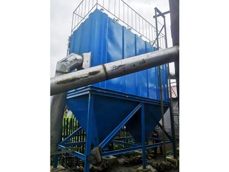 水浴除尘加工-水帘柜供应-喷漆打磨房厂家