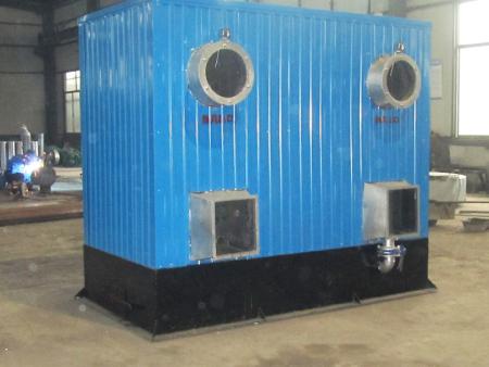 大棚取暖炉制造商-采暖设备品牌推荐