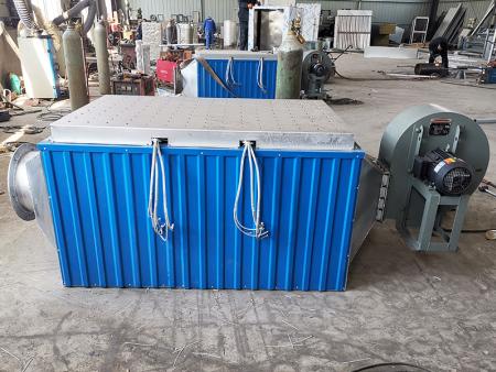 枣庄市环保车间供暖设备原理,车间供暖锅炉设备供货商