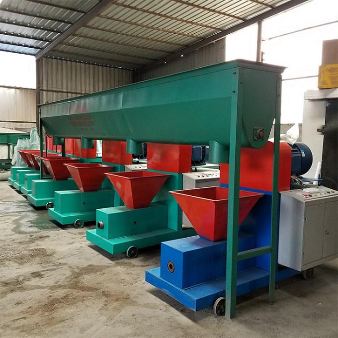 木炭机价格-新型木炭机生产线价格-新型木炭机生产线设备