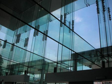 玻璃幕墙-河南外墙玻璃幕墙-天津外墙玻璃幕墙