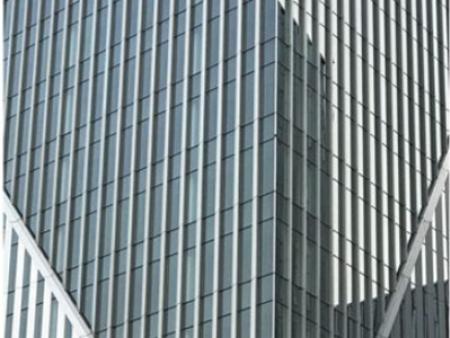 玻璃幕墙生产厂家_优良玻璃幕墙诚挚推荐