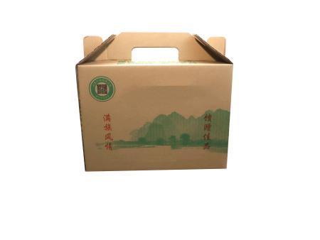 辽宁纸箱厂的利润跑哪去了?