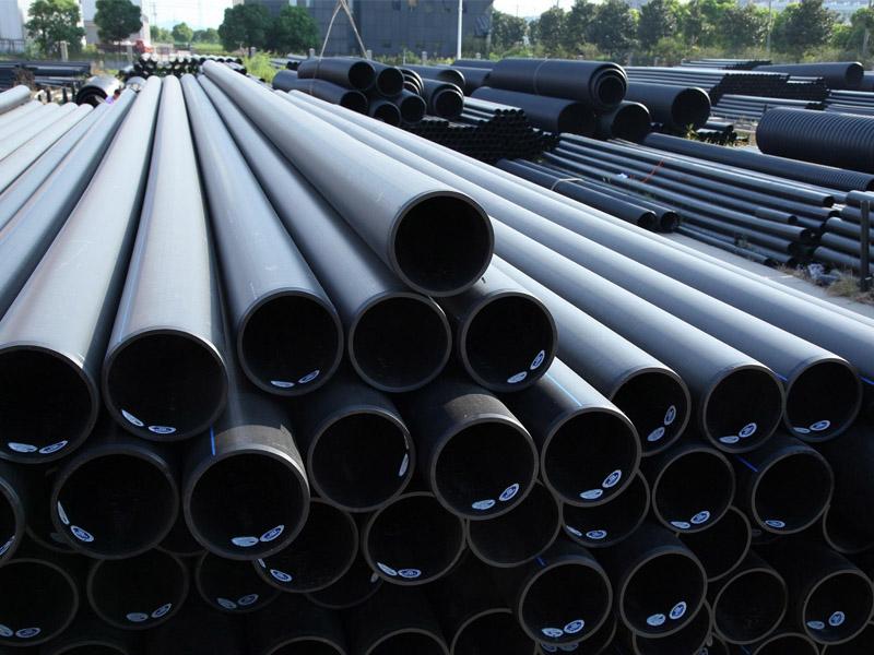 陕西PE钢丝网骨架聚乙烯复合管-西安PE钢丝网骨架聚乙烯复合管大量出售