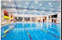 徐州地埋泳池水处理设备
