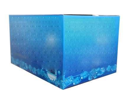 各種包裝箱廠家講解重型瓦楞紙箱防潮方法有哪些!
