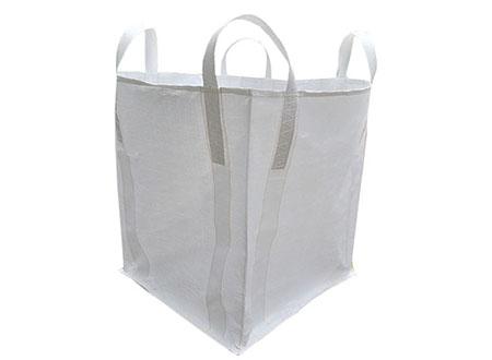 吴忠不错的吨包袋推荐-固原棉被专用线批发厂家