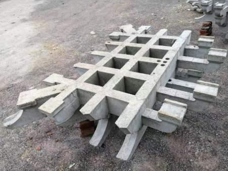 沧州斗拱批发-朝阳有哪几家规模大的斗拱厂家