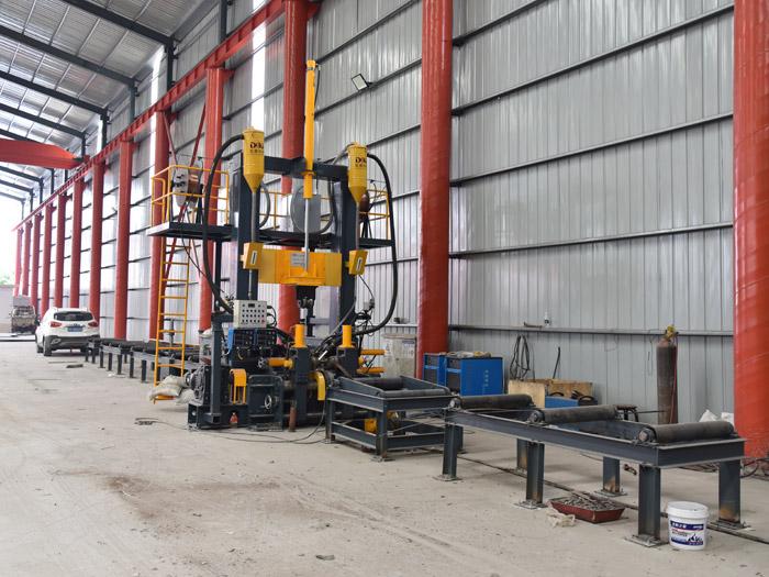 淄博鋼結構鋼模板-濰坊高質量的鋼結構鋼模板_廠家直銷