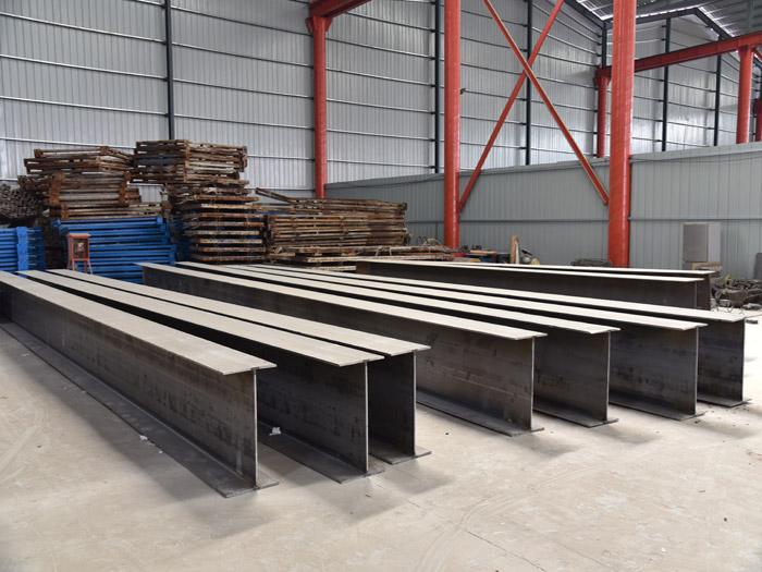 东营钢结构钢模板-临沂钢结构钢模板哪家好