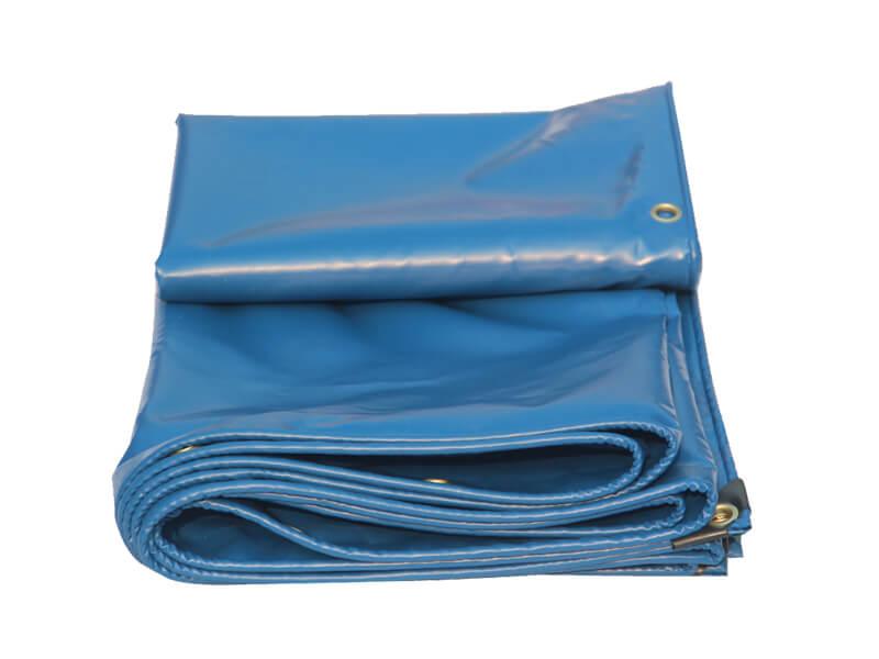 塑料pvc篷布-南京pvc雨篷布厂-南京pvc篷布哪里好