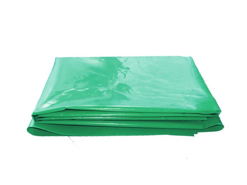 塑料pvc篷布-临沂塑料pvc篷布加工