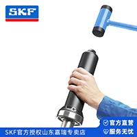 菏澤skf軸承|大量供應銷量好的SKF 斯凱孚維護產品