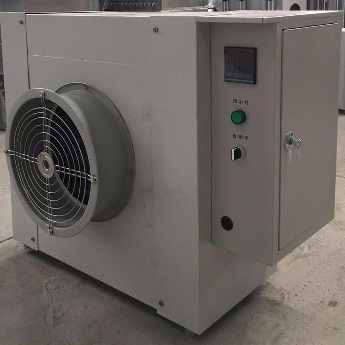 德州水暖风机-品牌好的水暖风机价格怎么样