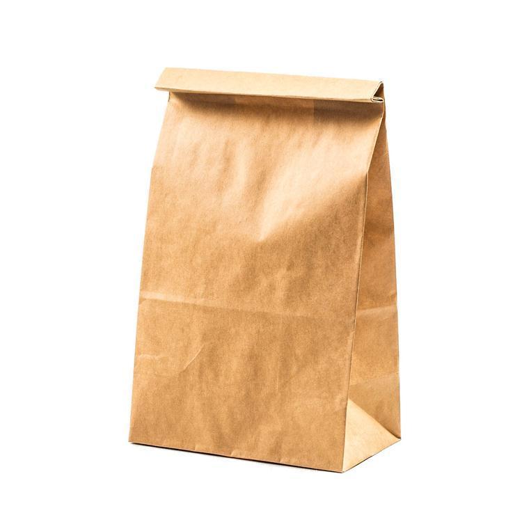 【HOT】加厚纸塑袋哪家好#加厚纸塑袋价格#加厚纸塑袋加工
