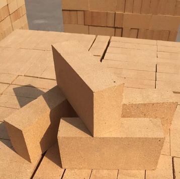 四川粘土耐火砖厂家-安徽耐火砖厂家-安徽耐火砖价格