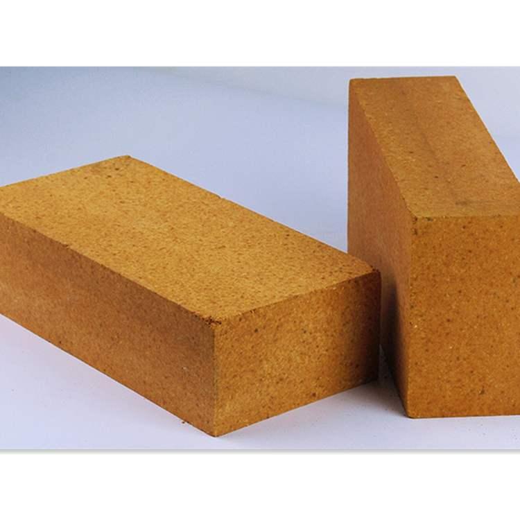 黑龙江粘土耐火砖 哪儿有卖物超所值粘土耐火砖