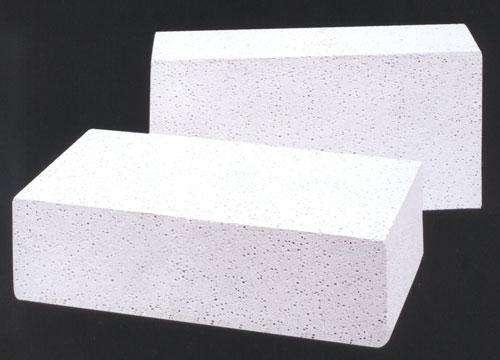 郑州轻质保温砖多少钱|河南优惠的轻质保温砖供应