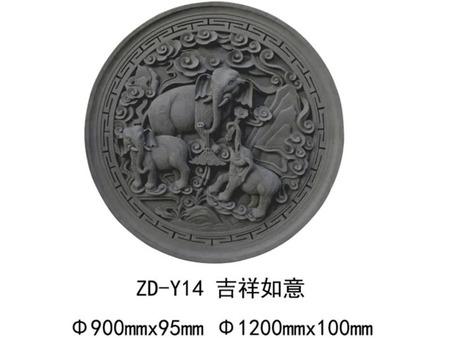 河北砖雕_辽宁砖雕-专业的砖雕生产厂家选择辽清