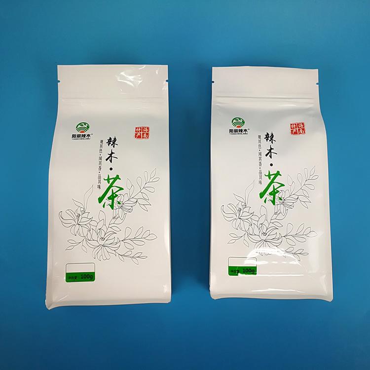 铝箔茶叶包装袋茶叶袋子厂家生产定做:13662752839