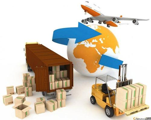 上海到台湾空运 小件空运 行李空运 华宇物流全程服务