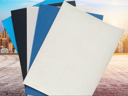 聚氯乙烯防水卷材报价|潍坊地区销量好的聚氯乙烯防水卷材