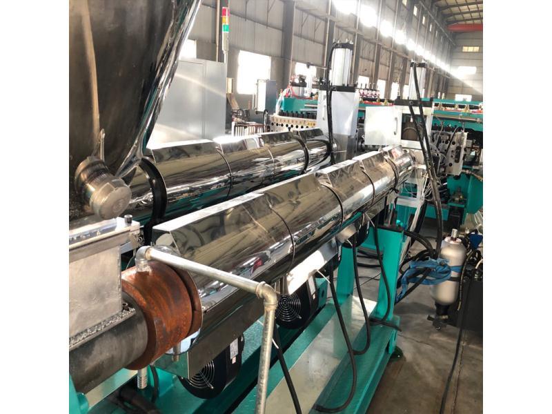 泉州PVC片材机供货厂家|泉州品牌好的PVC片材厂商