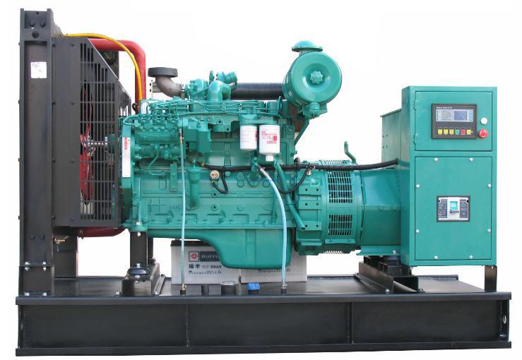 潍坊柴油发电机-德州柴油发电机厂家推荐