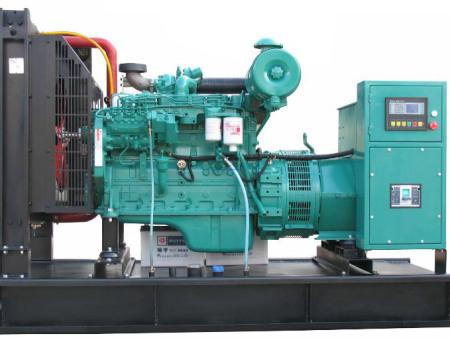 山东30kw发电机组——30kw发电机组生产厂家正迈动力