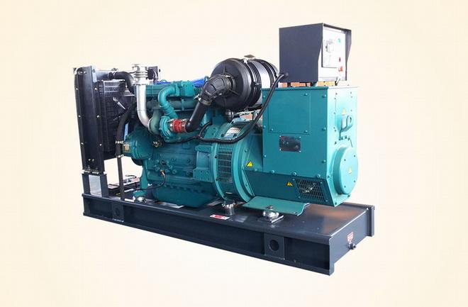 青州30千瓦发电机组|供应潍坊优惠的30千瓦发电机组