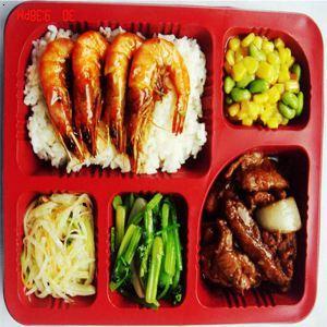 信誉好的餐饮管理-呈帼餐饮可靠的餐饮管理推荐